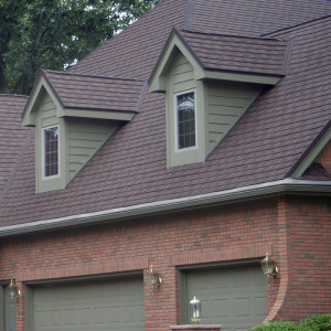 Our St Louis Metal Roofing Colors Amp Styles